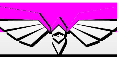 wings_website